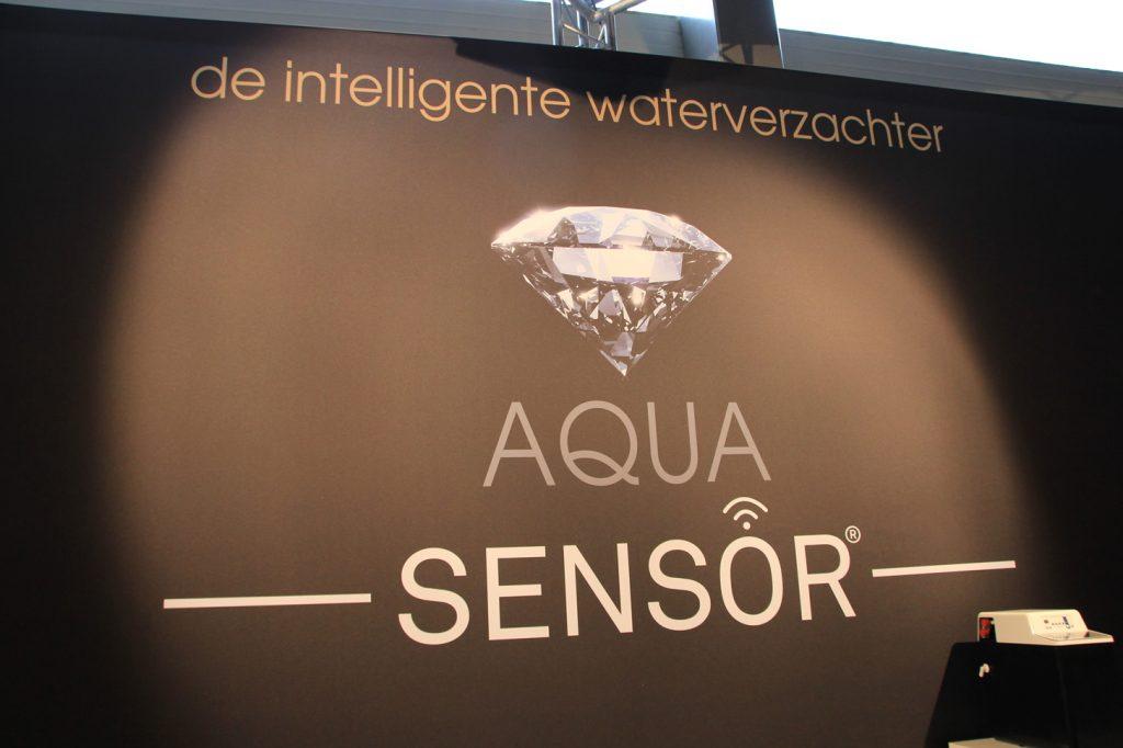 Bisbeurs-2018-Aqua-Sensor